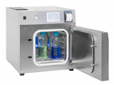 Autoclave de table, type LabStar